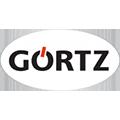 GÖRTZ Logo
