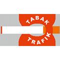 Tabak Trafik Logo