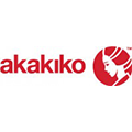Akakiko Logo