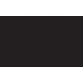 Butlers Logo