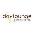 Cafe Day Lounge Logo