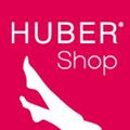 Huber Shop Logo
