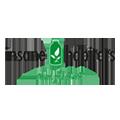 Insane Habitats Logo