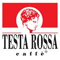 Testa Rossa Logo